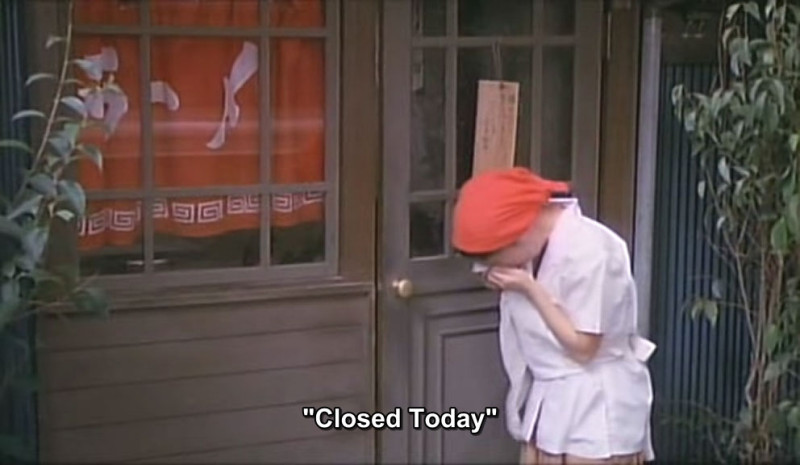 tampopo-screenshots-failure